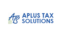 Aplus Tax Solutions