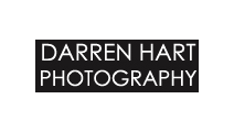 Darren Hart Photography