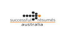 Successful Resume Australia