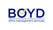 Boyd Office Management Services