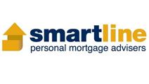 Smartline Personal Mortgage Advisors
