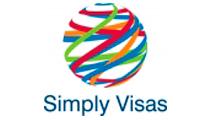 Simply Visas
