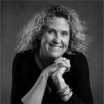 Anne Kenyon